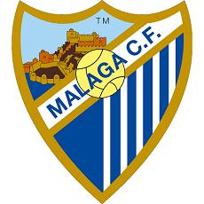 Malaga CF logo