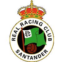 Racing Santander logo