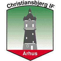 Christiansbjerg if logo