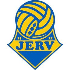 FK Jerv logo