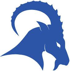 HyPS logo