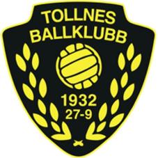 Tollnes BK logo