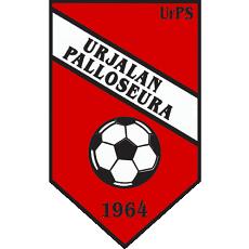 UrPS logo