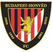 Honved logo