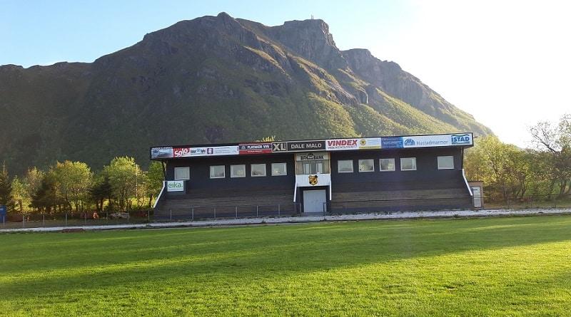 Bryn Stadion