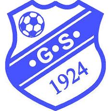 Gandrup SK logo