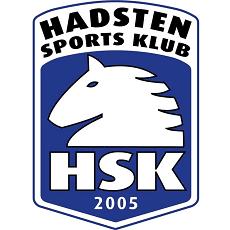 Hadsten SK logo