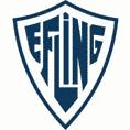 IF Efling logo