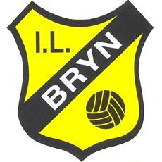 IL Bryn logo