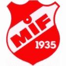 Mou IF logo