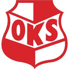 OKS Odense logo