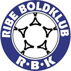 Ribe BK logo