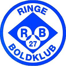 Ringe BK logo