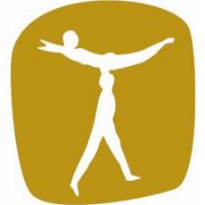 Tirstrup Idraetsefterskole logo