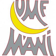 UMF Mani logo