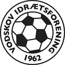 Vodskov IF logo