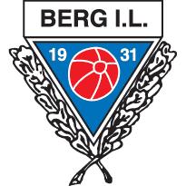 Berg IL logo