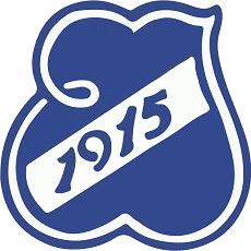 Eidanger IL logo