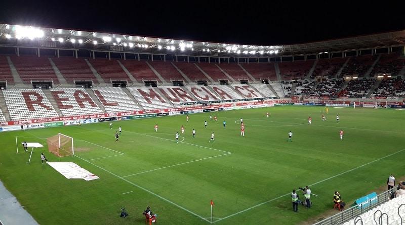 Estadio-Nueva-Condomina-Real-Murcia-CF-R