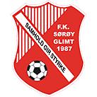 FK Soroy Glimt logo