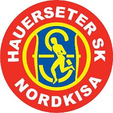 Hauerseter SK logo