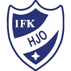 IFK Hjo logo
