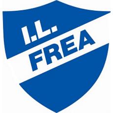 IL Frea logo