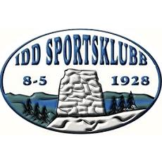 Idd SK logo