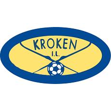 Kroken IL logo