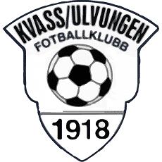 KvassUlvungen logo