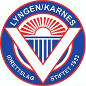 LyngenKarnes logo