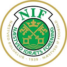 Nestved Boldklub logony