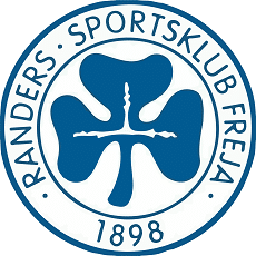 Randers Sportsklub Freja logo
