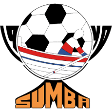 SI Sumba logo
