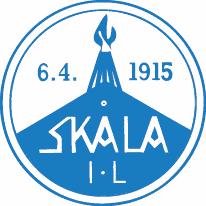 Skaala IL logo