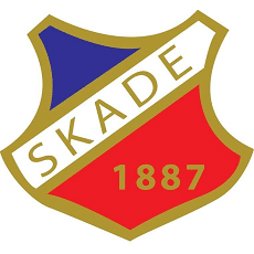 Skade iL logo