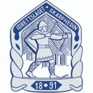Skarphedin IL logo