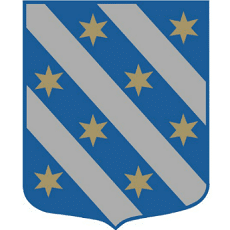 Soederkoepings BK logo