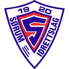 Soerum IL logo