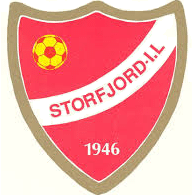Storfjord IL logo