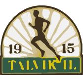 Talvik IL logo