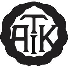 Tibro AIK FK logo