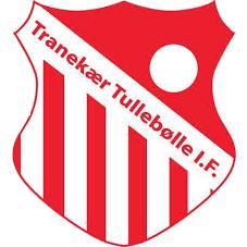 ranekaerTulleboelle IF logo