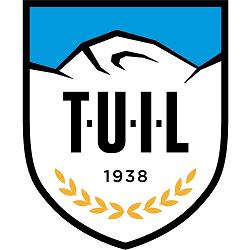 Tromsdalen logo ny