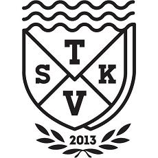 Trosa Vagnharad SK logo
