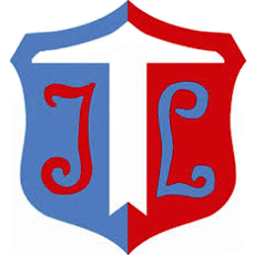 Tverrelvdalen IL logo