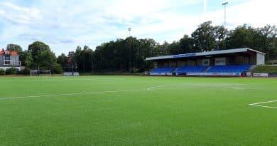 Arena Oskarshamn