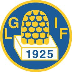 Lessebo GoIF logo