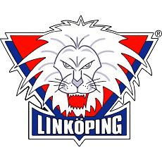 Linkopings FC logo