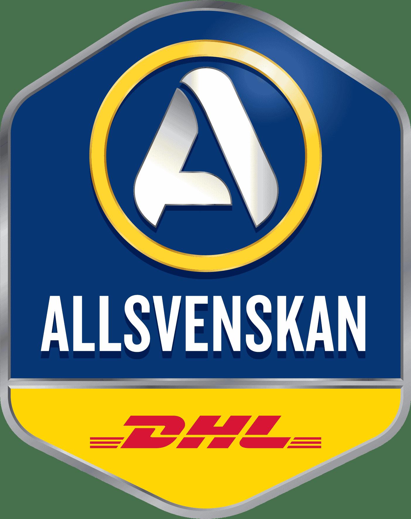 Allsvenskan stadiums 2021